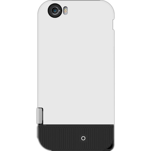 bitplay SNAP! 7 Case for iPhone 6/6s (White)