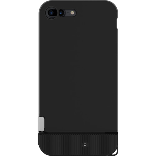 bitplay SNAP! 7 Case for iPhone 7 Plus (Black)
