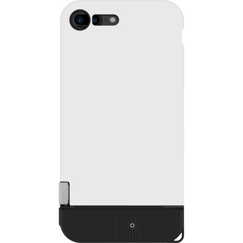 bitplay SNAP! 7 Case for iPhone 7 Plus (White)