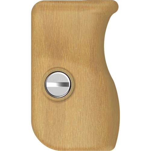 bitplay Classic Wooden Grip for SNAP! 7 Case for iPhone 7