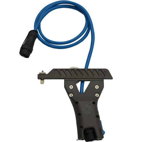 Bixpy Jet SUP Adapter for US Fin Box