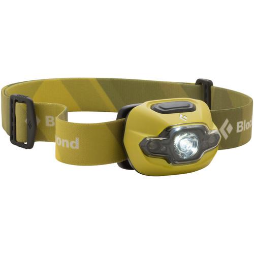Black Diamond Cosmo LED Headlight (Blazing Yellow)