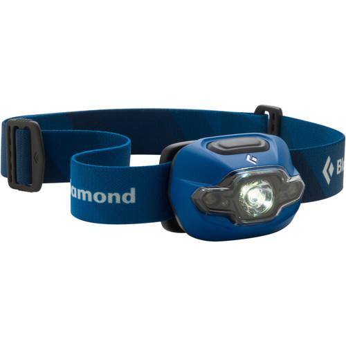 Black Diamond Cosmo LED Headlight (Ultra Blue)