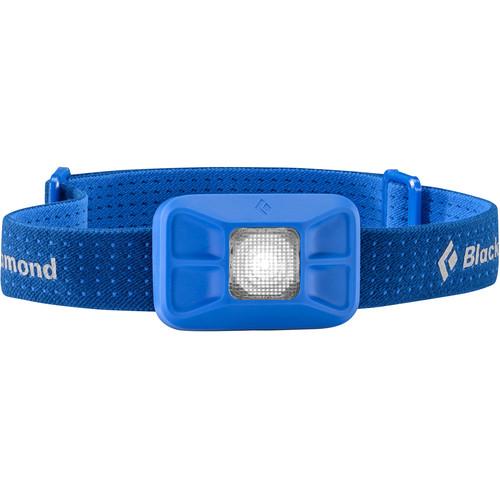 Black Diamond Gizmo v.2 Headlamp (Powell Blue)