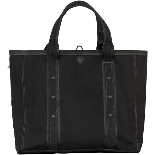 Black Label Bag Talbot's Tote Bag