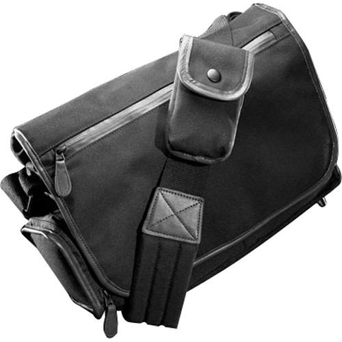 Black Label Bag Oskar's One Day Bag Mark II