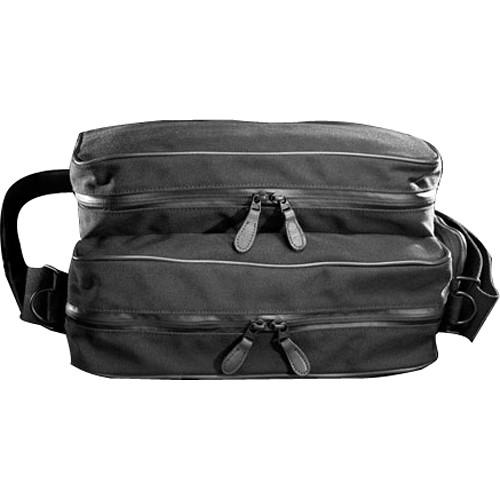 Black Label Bag The Image Smith Bag Mark II