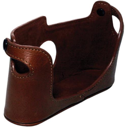 Black Label Bag M2/M3 Half Case (Brown)
