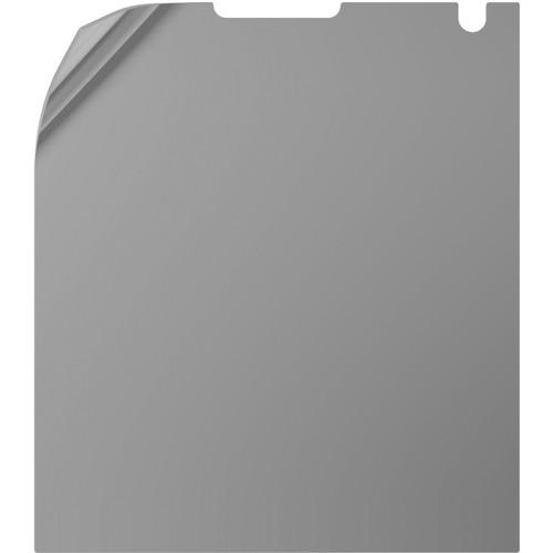 BlackBerry Passport Screen Protector (Set of 2)