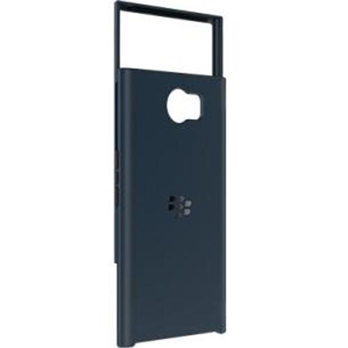BlackBerry Slide-Out Hard Shell Case for BlackBerry PRIV (Lagoon Blue)