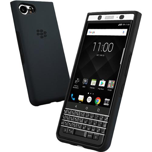 BlackBerry KEYone Dual Layer Shell