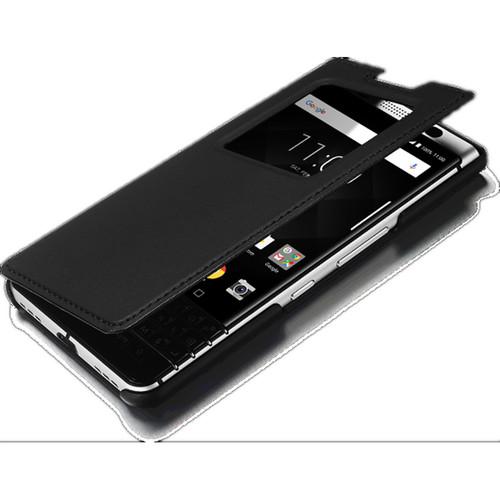 BlackBerry KEYone FlipCase