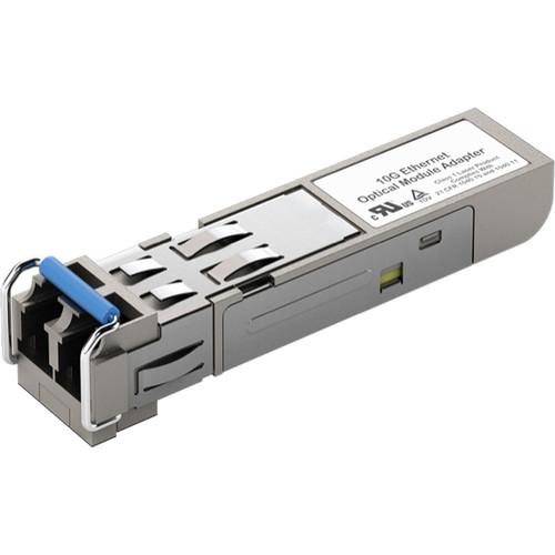 Blackmagic Design 10G Ethernet Optical Module Adapter
