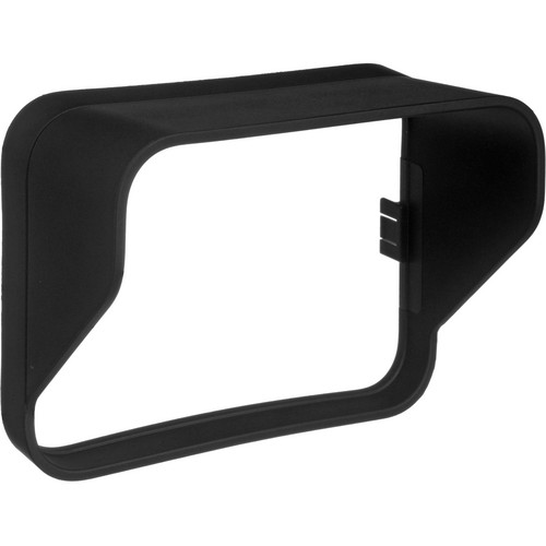 Blackmagic Design Cinema Camera Sunshade