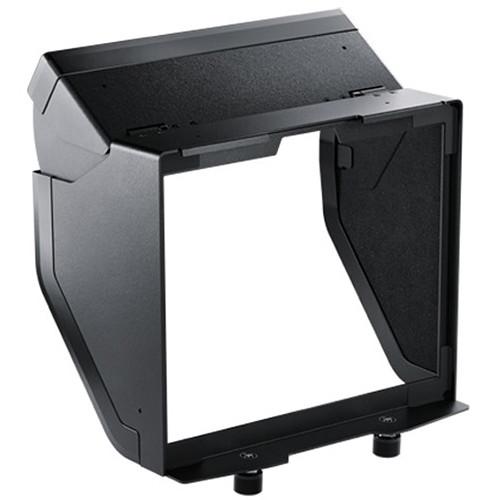 Blackmagic Design Sun Hood for URSA Studio Viewfinder