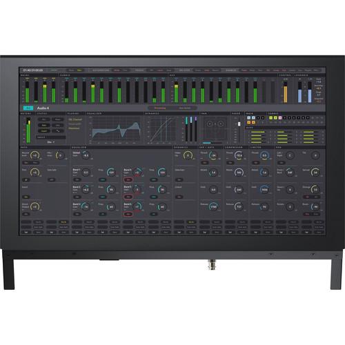 Blackmagic Design Fairlight Console LCD Monitor