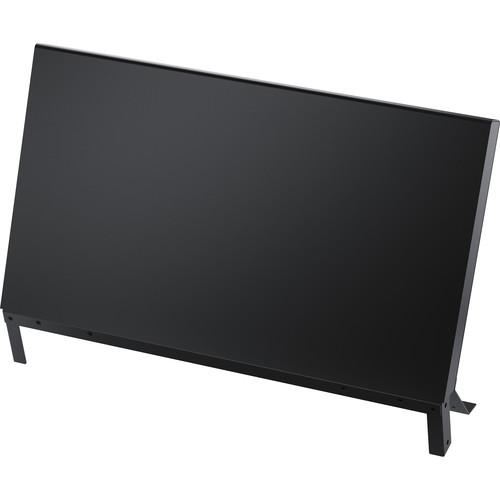 Blackmagic Design Fairlight Console LCD Monitor Blank