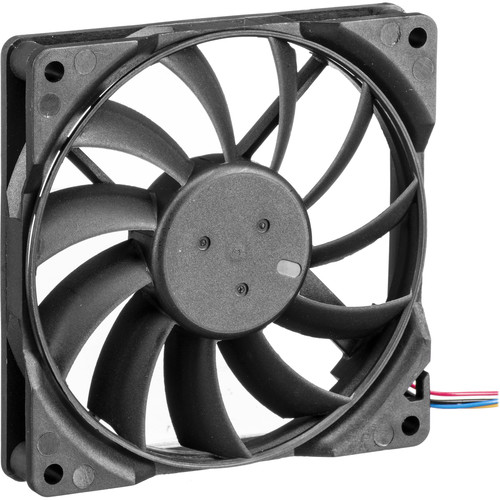 Blackmagic Design Fan for Universal Videohub 72