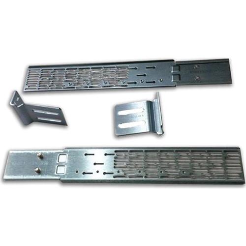 Blackmagic Design Rear Support Bars for OpenGear OG3-FR Frame