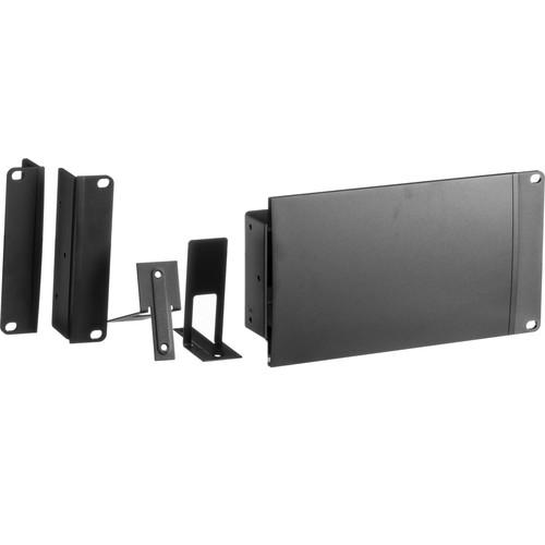 Blackmagic Design HyperDeck Extreme Rack Kit