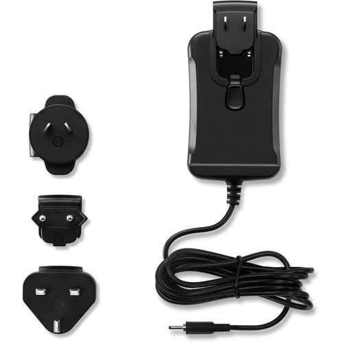 Blackmagic Design Power Supply for Pocket Cinema Camera