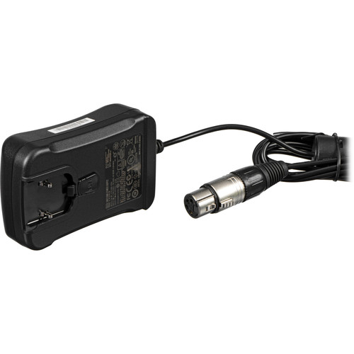Blackmagic Design Studio Camera Power Supply