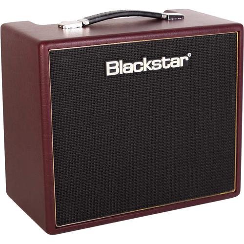 "Blackstar Artisan 10 AE 10W 1x12"" 10th Anniversary Combo Amplifier"