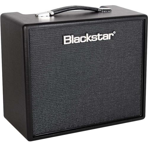 "Blackstar Artist 10 AE 10W 1x12"" 10th Anniversary Combo Amplifier"