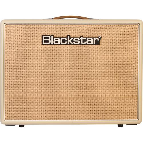 Blackstar Artist 30 - 30W 2x12 Tube Combo Amplifier (Blonde)