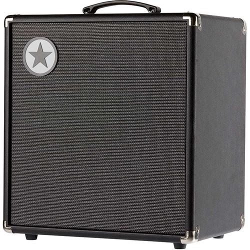 "Blackstar U120 Unity Series 12"" 120W Bass Amplifier"