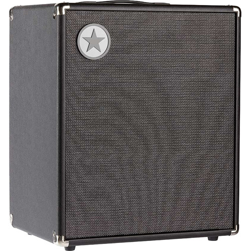 "Blackstar U250ACT Unity Series 15"" 250W Powered Speaker Cabinet"