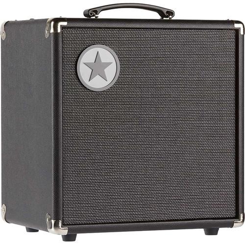 "Blackstar U30 Unity Series 8"" 30W Bass Amplifier"