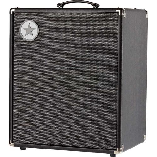 "Blackstar U500 Unity Series 2x10"" 500W Bass Amplifier"