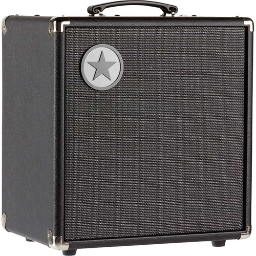 "Blackstar U60 Unity Series 10"" 60W Bass Amplifier"