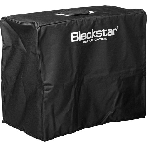 Blackstar Canvas Slip-Cover for Club 40 Amplifier