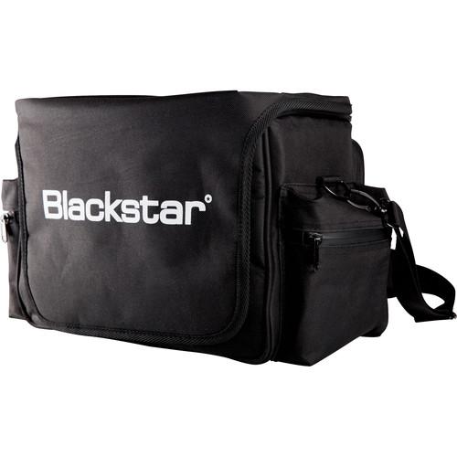 Blackstar GB1 Gig Bag For Super FLY