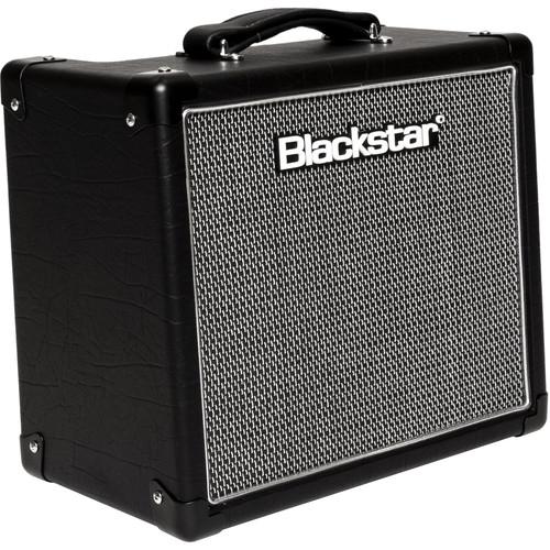 Blackstar 1W Tube Amplifier Combo