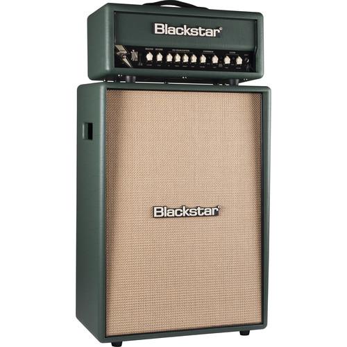Blackstar Jared James Nichols Signature 20 Combo Amplifier