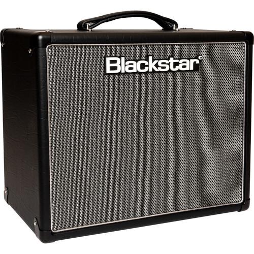 Blackstar 5W 1x12 Tube Guitar Combo Amplifier