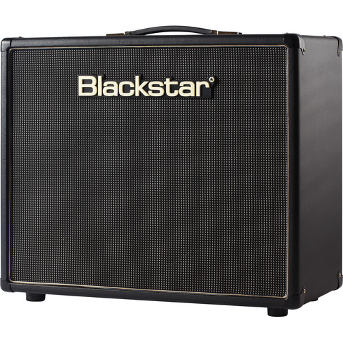 Blackstar HTV-112 1x12 Guitar Cabinet