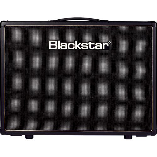 Blackstar HTV-212 2x12 Guitar Cabinet