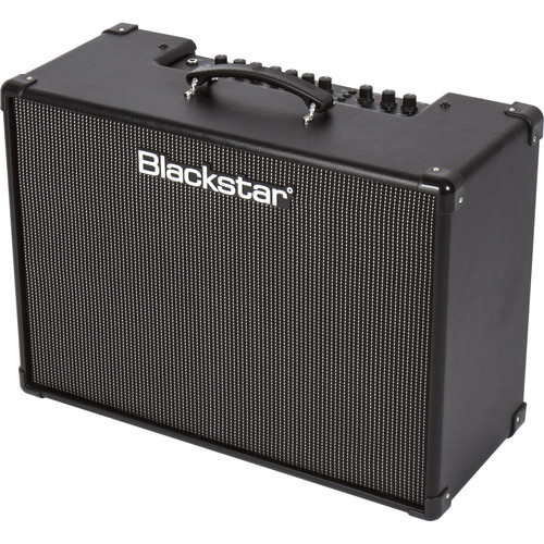Blackstar ID:Core Stereo 100- 2x 50W Programmable Stereo Combo Amplifier