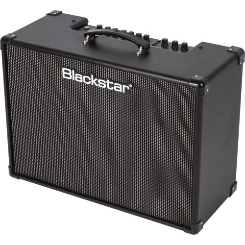 Blackstar ID:Core Stereo 100 - 2x 50W Programmable Stereo Combo Amplifier