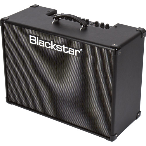 Blackstar ID:Core Stereo 150 - 2x 75W Programmable Stereo Combo Amplifier