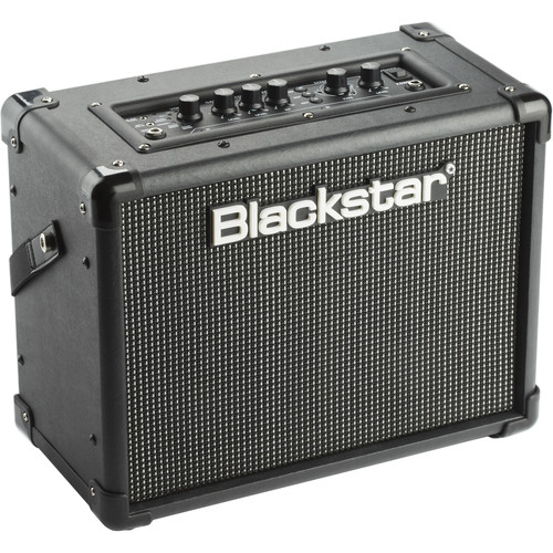 Blackstar ID:Core Stereo 20 - 2x 10W Super Wide Stereo Combo Amplifier