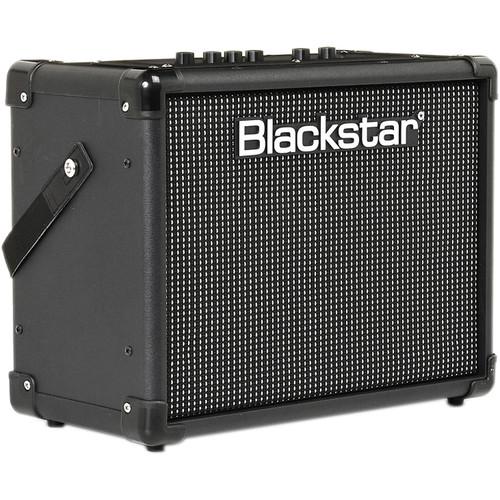 Blackstar ID:Core Stereo 20 V2 - 2x 10W Super Wide Stereo Combo Amplifier