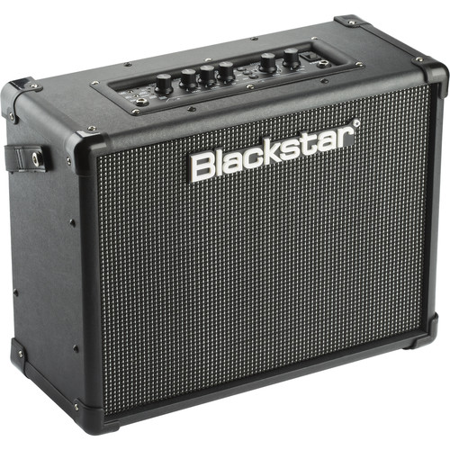 Blackstar ID:Core Stereo 40 - 2x 20W Super Wide Stereo Combo Amplifier