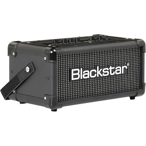 Blackstar ID:CORE 40H Digital Stereo Head