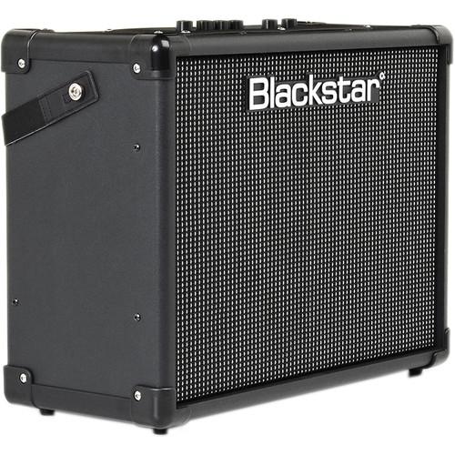 Blackstar ID:Core Stereo 40 V2 - 2 x 20W Super Wide Stereo Combo Amplifier