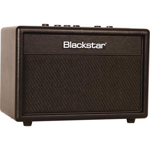 Blackstar ID:Core BEAM Bluetooth Amplifier (Original)